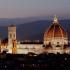 Italian Wonders – Rome – Naples – Florence – Venice