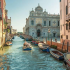 Best Of Italy – Rome – Venice